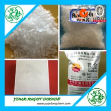 Paraffin Wax Slab and Granular Used in Making Candles and Shampoo